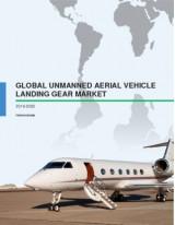 Global Unmanned Aerial Vehicle Landing Gear Market 2016-2020