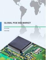 Global PCle SSD Market 2016-2020