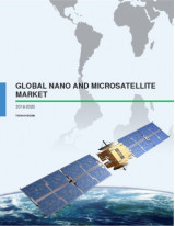 Global Nano and Microsatellite Market 2016-2020