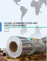 Global Aluminum Plates and Sheet Coils Market 2016-2020