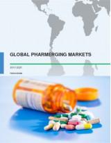 Global Pharmerging Markets 2017-2021
