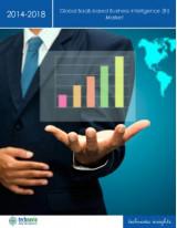 Global SaaS-based Business Intelligence (BI) Market 2014-2018