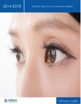 Global Glaucoma Devices Market 2014-2018
