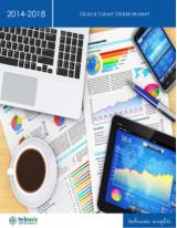 Global Tablet DRAM Market 2014-2018