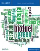 Global Biomass Pellets Market 2015-2019