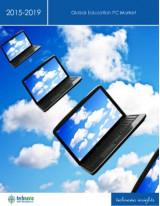 Global Education PC Market 2015-2019