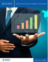 Global Social Business Intelligence (BI) Market 2015-2019