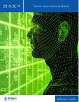 Global Facial Interfaces Market 2015-2019