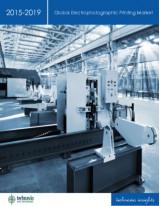 Global Electrophotographic Printing Market 2015-2019