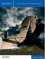 Global Nano and Microsatellite Market 2015-2019