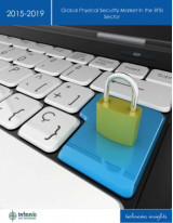 Global Physical Security Market in BFSI 2015-2019