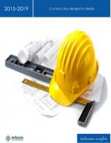 Construction Market in EMEA 2015-2019