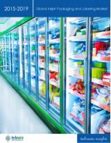 Global Inkjet Packaging and Labeling Market 2015-2019