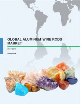 Global Aluminum Wire Rods Market 2015-2019