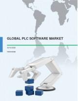 Global PLC Software Market 2016-2020