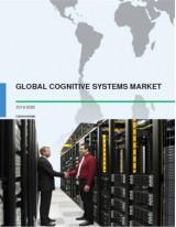 Global Cognitive Systems Market 2016-2020