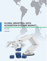 Global Industrial Data Acquisition Systems Market 2016-2020