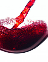 Sparkling Red Wine Market by Distribution Channel and Geography - Forecast and Analysis 2019-2023