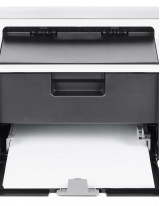Printers Market by Type, Technology, and Geography - Global Forecast and Analysis 2021-2025