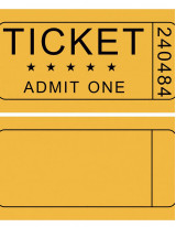 Ticket Market by Type, Source, and Geography - Forecast and Analysis 2021-2025