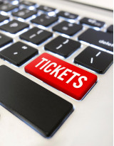Secondary Tickets Market by Event Type and Geography -  Forecast and Analysis 2021-2025