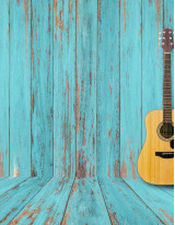 Guitar Market by Product and Geography - Forecast and Analysis 2021-2025