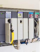 Micro Programmable Logic Controller (PLC) Market by Product, End-user, and Geography - Forecast and Analysis 2021-2025