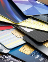 EMV Cards Market by Technology and Geography - Forecast and Analysis 2021-2025