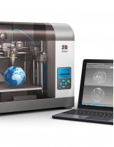 3D Printing Market in Education Sector by Type, End-user, and Geography - Forecast and Analysis 2021-2025