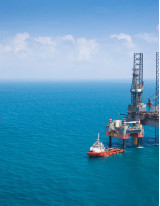 Oil and Gas Drilling Automation Market by Application and Geography - Forecast and Analysis 2021-2025