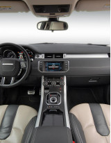 Automotive Ventilated Seats Market by Application and Geography - Forecast and Analysis 2021-2025