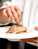 Foodservice Market by Sector, Type, and Geography - Forecast and Analysis 2021-2025