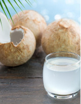 Coconut Water Market in US by Product, Distribution Channel, and Flavor - Forecast and Analysis 2021-2025