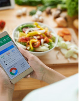 Fitness App Market by Gender, Application, and Geography - Forecast and Analysis 2021-2025