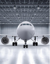 Aircraft Hangar Market by Product and Geography - Forecast and Analysis 2021-2025