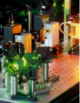 Global Fiber Laser Market by Application and Geography - Forecast and Analysis 2021-2025