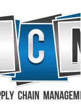 Supply Chain Management Software Market by Deployment, Application, and Geography - Forecast and Analysis 2021-2025