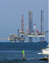 Oil and Gas Fishing Market by Application and Geography - Forecast and Analysis 2020-2024