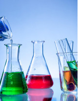 Ascorbic Acid Market by End-user and Geography - Forecast and Analysis 2020-2024
