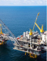 Drilling Rig Market by Application and Geography - Forecast and Analysis 2021-2025