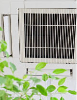 Indoor Air Quality Solutions Market by Product and Geography - Forecast and Analysis 2021-2025