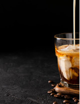 Cold Brew Coffee Market by Product and Geography - Forecast and Analysis 2021-2025