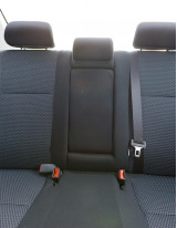 Automotive Seats Market by Application and Geography - Forecast and Analysis 2021-2025