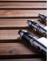 E-cigarette Market by Product and Geography - Forecast and Analysis 2021-2025