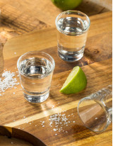 Mezcal Market by Product and Geography - Forecast and Analysis 2021-2025