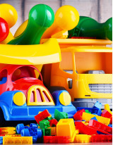 Toys Market in Europe by Product, Distribution Channel, and Geography - Forecast and Analysis 2021-2025