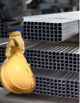 Aluminum Extrusion Market by Product, End-user, and Geography - Forecast and Analysis 2021-2025