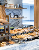 Bakery Market by Product and Geography - Forecast and Analysis 2021-2025