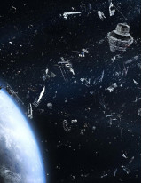 Space Debris Monitoring and Removal Market by Application, and Geography - Forecast and Analysis 2020-2024