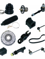 Automotive Aftermarket E-Retailing Market by Product, Customer Type, and Geography - Forecast and Analysis 2021-2025